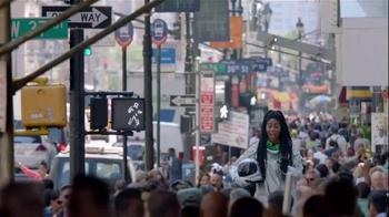 XQ America TV Spot, 'The Future Won't Wait' - Thumbnail 4