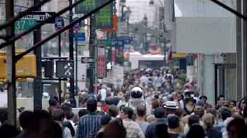 XQ America TV Spot, 'The Future Won't Wait' - Thumbnail 5