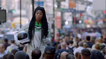 XQ America TV Spot, 'The Future Won't Wait' - Thumbnail 6