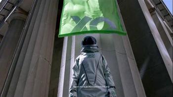 XQ America TV Spot, 'The Future Won't Wait' - Thumbnail 8