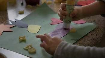 Campbell's Organic Soup TV Spot, 'Real Real Life: Mouth' - Thumbnail 1
