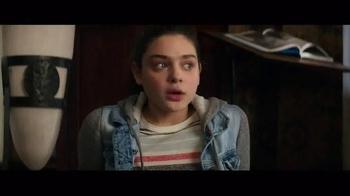 Goosebumps - Alternate Trailer 13