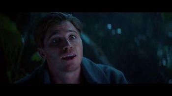 Pan - Alternate Trailer 32