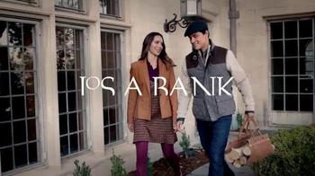 JoS. A. Bank TV Spot, 'Unique Details' - Thumbnail 8