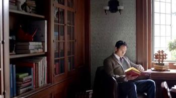 JoS. A. Bank TV Spot, 'Unique Details' - Thumbnail 7