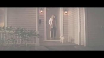 Goosebumps - Alternate Trailer 15
