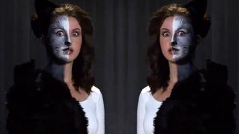 Value Village TV Spot, 'I'm Turning Halloween' - Thumbnail 5