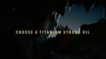 Castrol EDGE TV Spot, 'Demanding Drives' Featuring Matt Powers - Thumbnail 3