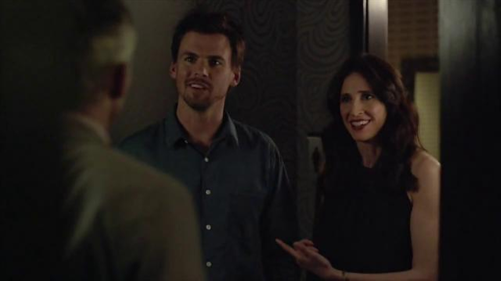 Hulu TV Commercial, 'Casual Season One: This Is My Brother' - Video