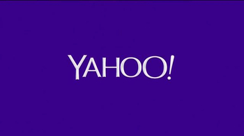 Yahoo! News TV Spot, 'Asking Questions' Featuring Katie Couric - Thumbnail 8
