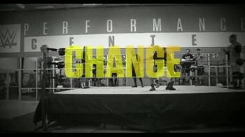 WWE Network TV Spot, 'NXT Allstar Panel' - Thumbnail 2
