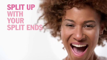 Sally Beauty Supply TV Spot, '(HAIR) Dare to Find the Mane of Your Dreams' - 120 commercial airings