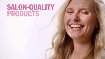 Sally Beauty Supply TV Spot, '(HAIR) Dare to Find the Mane of Your Dreams' - Thumbnail 6