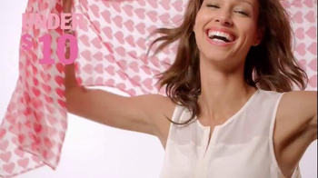 Sally Beauty Supply TV Spot, '(HAIR) Dare to Find the Mane of Your Dreams' - Thumbnail 7