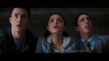 Goosebumps - Alternate Trailer 19