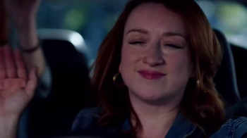 Big Lots TV Spot, 'End-Of-The-Day Me: Fireplace' - Thumbnail 9