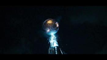 Walt Disney Pictures Tomorrowland Blu-ray and Digital HD TV Spot - Thumbnail 7