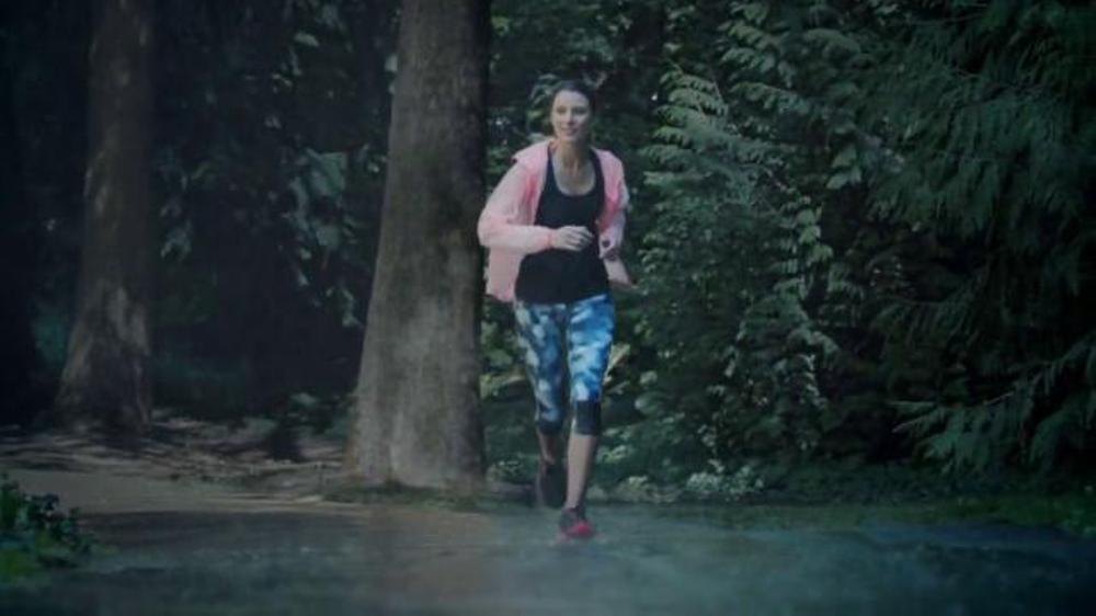 TruBiotics Immune Support Advantage TV Commercial, 'Support Your Immune Health'