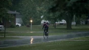 Jimmy John's TV Spot, 'Rockstar Delivery Rider: Tommy'