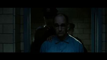 Bridge of Spies - Alternate Trailer 12