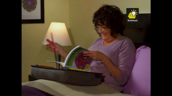 Colorama Books TV Spot, 'Coloring for Adults' - Thumbnail 2