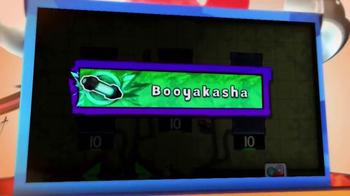 Leap Frog Teenage Mutant Ninja Turtles Imagicard TV Spot, 'Nickelodeon' - Thumbnail 7