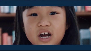 IBM Watson TV Spot, 'Annabelle & IBM Watson on Life Experience' - Thumbnail 3