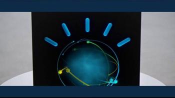 IBM Watson TV Spot, 'Annabelle & IBM Watson on Life Experience' - Thumbnail 4