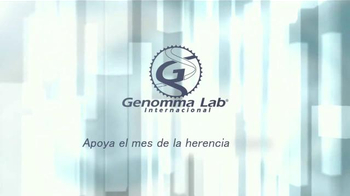 Shot B Ginseng TV Spot, 'Fatiga y falta de energía' [Spanish] - Thumbnail 10