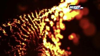 Shot B Ginseng TV Spot, 'Fatiga y falta de energía' [Spanish] - Thumbnail 4