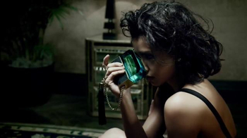 Marc Jacobs Decadence TV Spot, 'Hunter & Game' Featuring Adriana Lima - Thumbnail 2