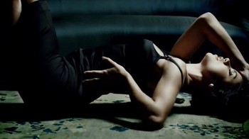 Marc Jacobs Decadence TV Spot, 'Hunter & Game' Featuring Adriana Lima