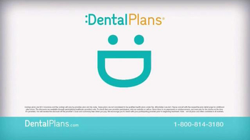 DentalPlans.com TV Spot, 'Best Kept Secret' - Thumbnail 8