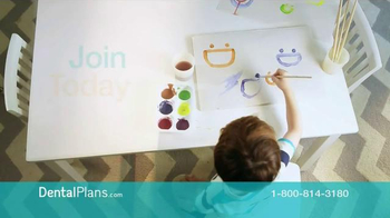 DentalPlans.com TV Spot, 'Best Kept Secret' - Thumbnail 2