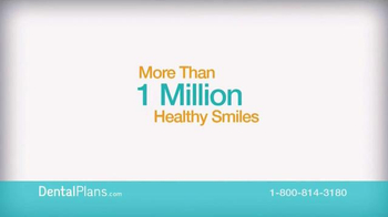 DentalPlans.com TV Spot, 'Best Kept Secret' - Thumbnail 6
