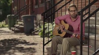 Goodness Knows TV Spot, 'First Paid Gig'