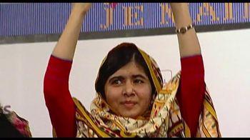 He Named Me Malala - Alternate Trailer 4