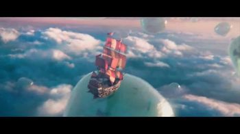 Pan - Alternate Trailer 27