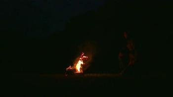 Sqwincher TV Spot, 'A Fire Burns' - Thumbnail 1