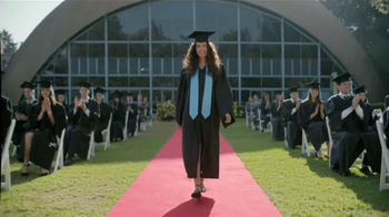 McDonald's TV Spot, 'Graduación' [Spanish] - Thumbnail 1
