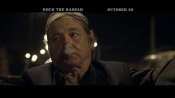 Rock the Kasbah - Alternate Trailer 6