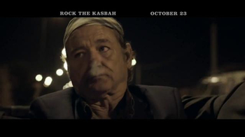 Rock the Kasbah - Alternate Trailer 6
