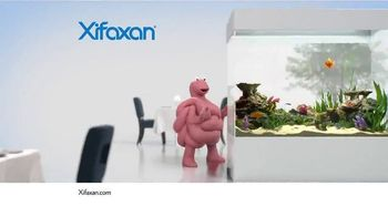 Xifaxan TV Spot, 'You Know the Symptoms'
