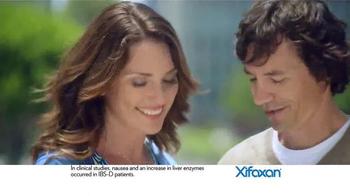 Xifaxan TV Spot, 'You Know the Symptoms' - Thumbnail 8