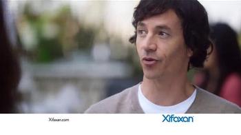 Xifaxan TV Spot, 'You Know the Symptoms' - Thumbnail 7