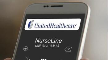 UnitedHealthcare TV Spot, 'Lab Partner' - Thumbnail 7
