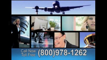 Low Cost Airlines TV Spot, 'Lowest Travel Prices Anywhere' - Thumbnail 1