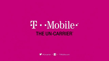 T-Mobile TV Spot, 'AMC: Fear the Walking Dead: Beef Jerky' - Thumbnail 9