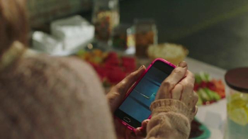 T-Mobile TV Spot, 'AMC: Fear the Walking Dead: Beef Jerky' - Thumbnail 3
