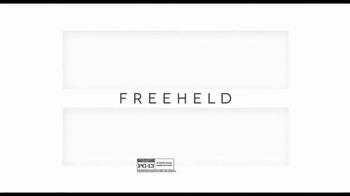 Freeheld - Thumbnail 9